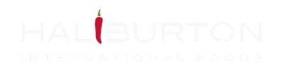 Haliburton International Foods
